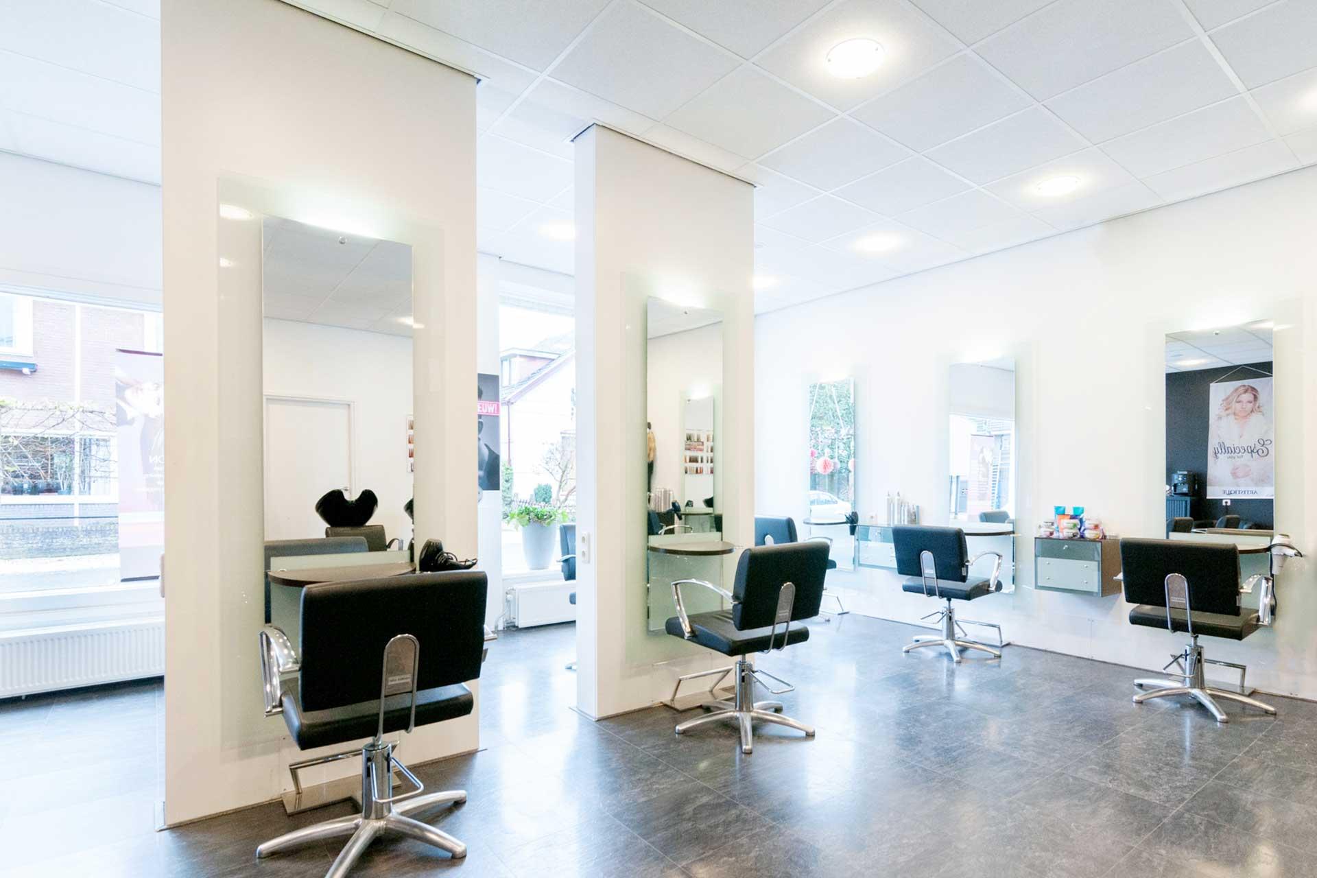 nanja_hairstyling-home