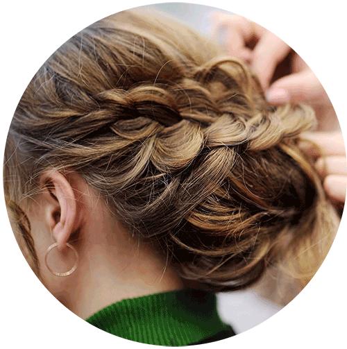 nanja-hairstyling-rond